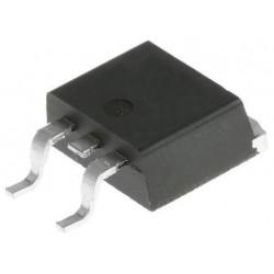 IRL2505SPBF - Trans MOSFET N-CH 55V 104A 3-Pin(2+Tab) D2PAK