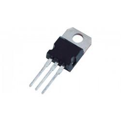 IRFBF30PBF - Transistor N-MOSFET, Unipolar, 900V, 2.3A, 125W, T