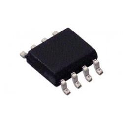 LF412CD - OP Amp Dual GP ±18V 8-Pin SOIC