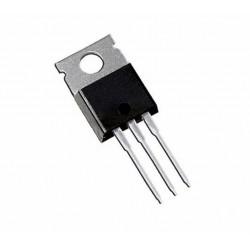 L4940V5 - LDO Regulator Pos 5V 1.5A 3-Pin(3+Tab) TO-220