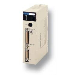 Omron C200HW-MC402-E Controllers 4 Axis Servo Module/ Prog.Basic