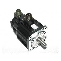 SGMGH-13DCA6F-OY- Yaskawa Servo Motor 1.3 kW 400 V 4.6 A 1500 rpm