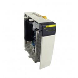 CQM1-OC221 - Omron Link Master Interface Module CQM1OC221