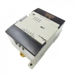 CPM1A-8ET - Omron Output Modul Expansion CPM1A8ET