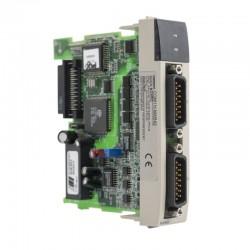 CQM1H-MAB42 - Omron Controllers Analog I/O Board CQM1HMAB42