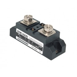GZ20060DBP- GREEGOO SOLID STATE RELAY - DC