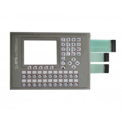Key Pad BT