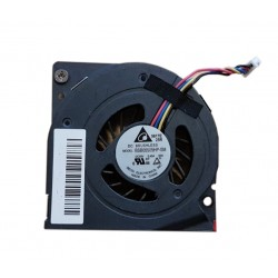 BSB05505HP-SM - Delta Cooling Fan 5VDC 0.40A