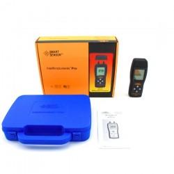 AS510 - Smart Sensor AS510 Differential Pressure Meter