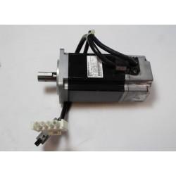 R7M-A40030-S1 - Omron Controllers 200v 400W INC 3000 RPM KEY