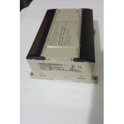CPM2A-30CDT-D - Omron Controllers 30 I/O CPU,DC/TRNPN DC PS(COO)