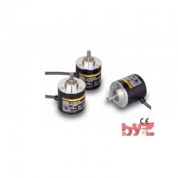 E6B2-CWZ5B-100P/R - OMRON E6B2 CWZ5B 100P/R ENCODER