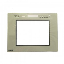 ETOP05-0045-LB - LABLE for Touch Screen Glass ETOP05-0045 (Etiket)