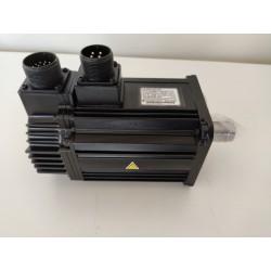 SGMSH-15DCA6F-OY - Yaskawa Ac Servo Motor 1.5KW 3000RPM 4.9NM
