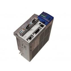 R7D-AP08H - Omron Motor Drives Srv Drv 200V 750W