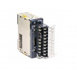 CJ1W-TC002 - Omron Temperature Control Unit