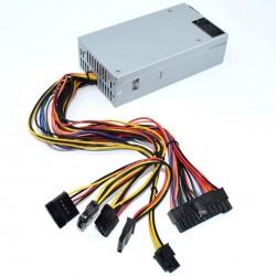 FSP270-60LE - FSP Power Supply 270Watt AC/DC ATX 1U Flex ATX 90 - 264 V