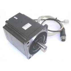 SGMPH-15DAA-YG11 - Yaskawa Servo Motor 4.5 AMP 400V 1500 WATT/ 3000 RPM