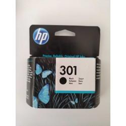 HP-301-S - Hp 301 CH561EE Siyah Kartuş