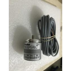 SI1-40-BS-100-OCP-2-C5R6 - SELET Incremental Encoder 100 /PPR