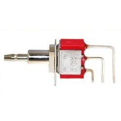L8601L - Salecom L8601L Pushbutton Switches