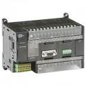 CP1H-X40DR-A - OMRON PLC CPU CP1H-X40DR-A