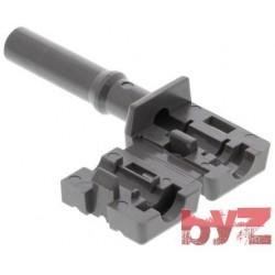 HFBR-4535Z - Connector, Fiber Optic, Vlink
