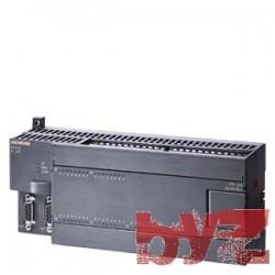 Siemens - 6ES7216-2BD23-0XB8 - SIMATIC S7-200 CN, CPU 226 Compact Unit
