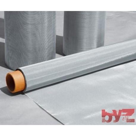 200 Mesh 77 Mikron Elek Teli 150 cm Kalite 304